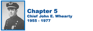 History Chapter 5