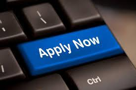 Image to Apply Now