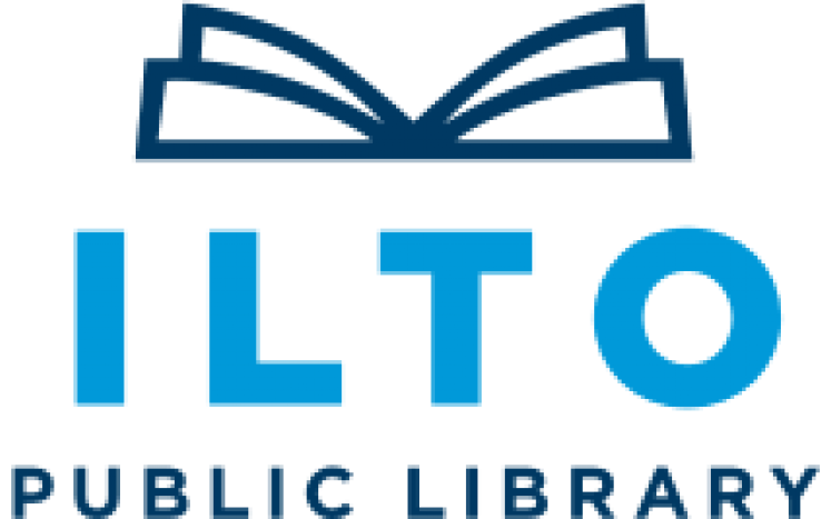 Image for Milton Public Library